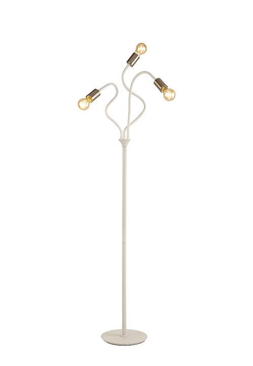GINA Flexible 3lt Floor Light