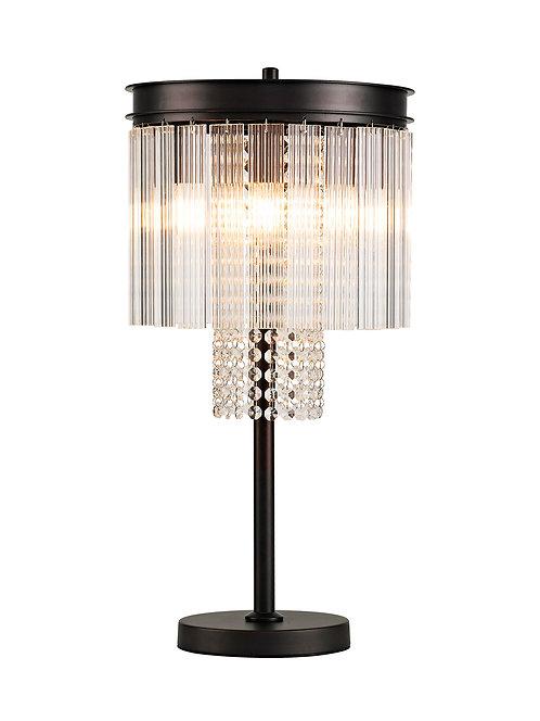 CHRIS 6lt Table Light
