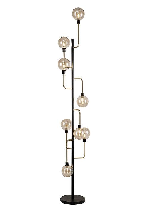 DAMIEN 8lt Floor Light