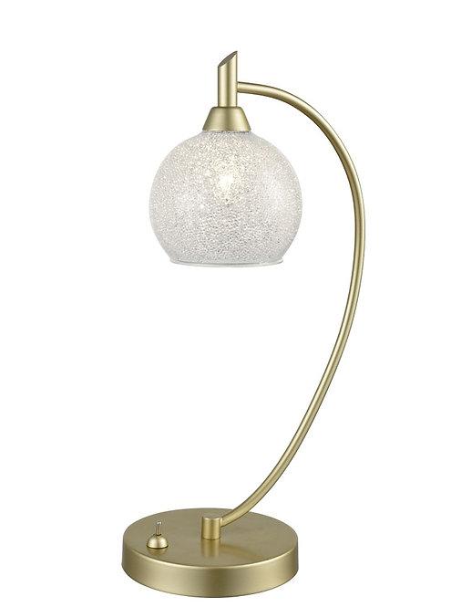 CECILIA Table Light
