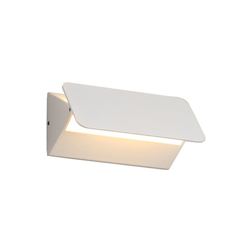 CAROL Outdoor LED Wall Light