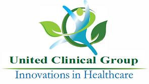UCG Logo.png