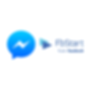 fb-messenger-start-heymojo.png