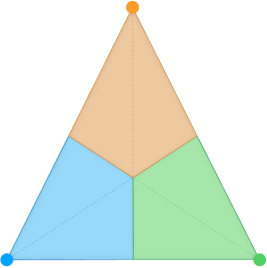 triangle-2-compressor.png