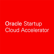 Oracle-Startup-Cloud-Accelerator-India.p