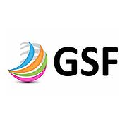 gsf-heymojo.png