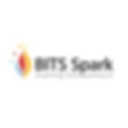 bitsspark_heymojo-compressor(1).png