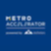 metro-accel-blue-heymojo.png