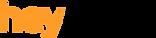 Logo-color-nopadding.png