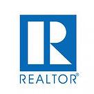 realtor-300x300.jpg