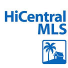 hicentral-300x300.jpg