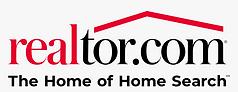410-4101495_transparent-realtor-com-logo