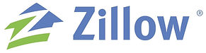 zillow-com-logo.jpg