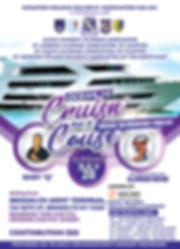 OCEAN-10_BoatCruise_v.Print (1).jpg