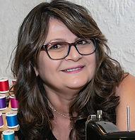Marcia Baraldi Headshot highres.JPG