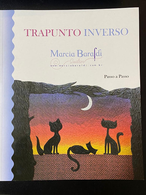 Livro TRAPUNTO INVERSO
