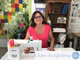 Novidades Quentinhas - Maio