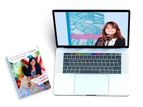 Kit Livro Impresso + Livro Digital (E-book)