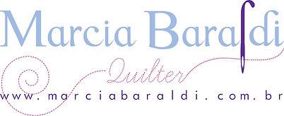 Logotipo Marcia Baraldi - 2018 - JPG.jpg