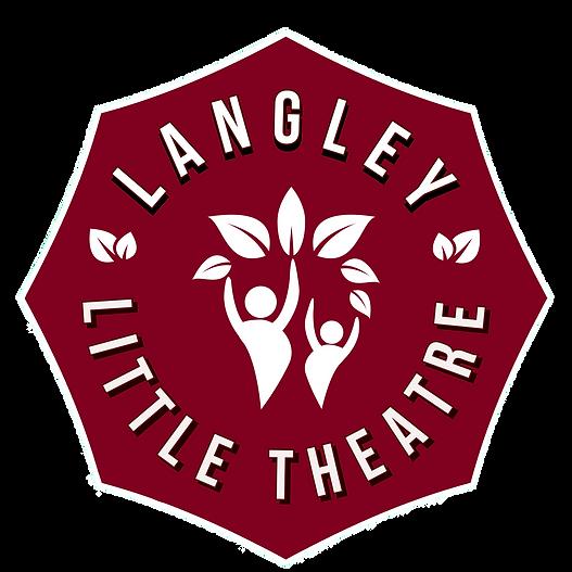 LLT-logo-white-outline.png