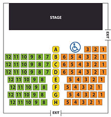 seatinggrid-lg.jpg