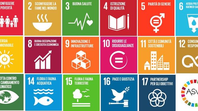 Legge di bilancio 2020: più attenta a sviluppo sostenibile, ma ancora lontani dai target