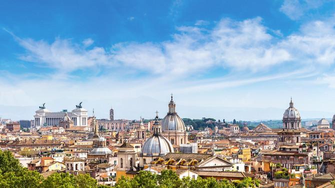 Gli Osservatori Meteorologici Storici Italiani