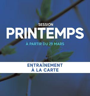 FormeXPERT_printemps_bandeau site web v