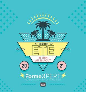 FormeXPERT_ete_bandeau site web v mobile_21-1.jpg
