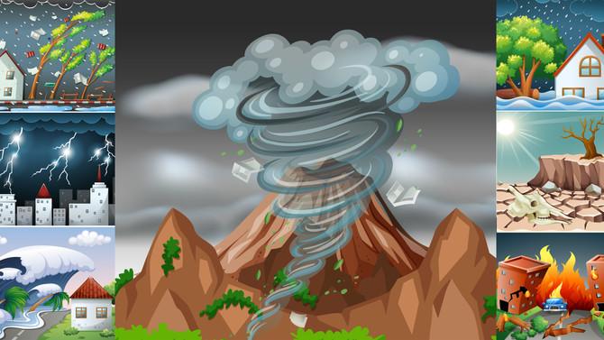 Come comunicare il Climate Change?