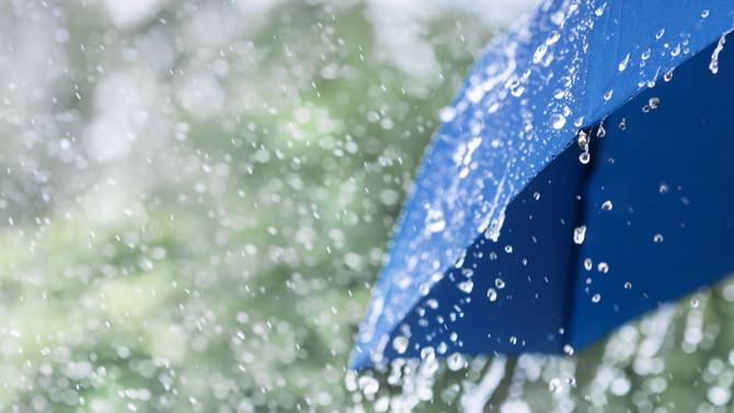 ClimaMi 2021: verso la realizzazione di un Catalogo delle Precipitazioni