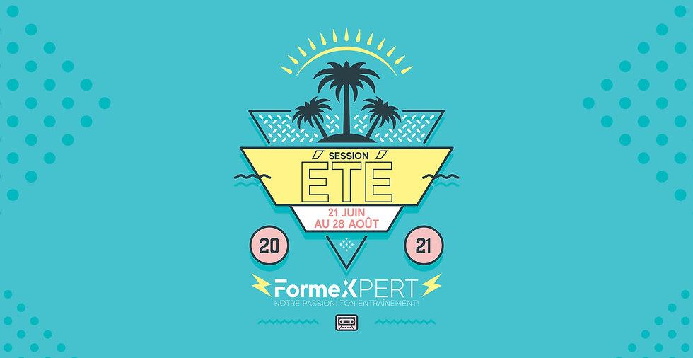 FormeXPERT_ete_bandeau site web_21-1.jpeg