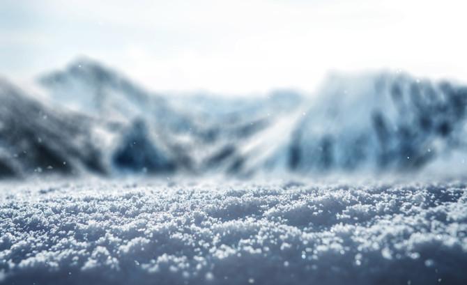 Cara neve...