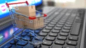 Online-shopping2.jpg