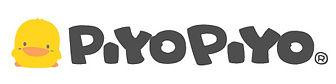 Piyo Logo-01.jpg