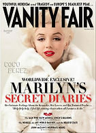 marilyn-monroe-vanity-fair-november-cove