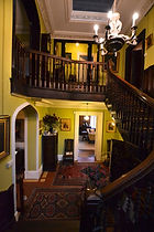 Whitminster House - 11.jpg
