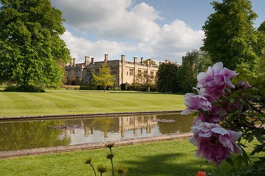 Sudeley Castle View 12.jpg