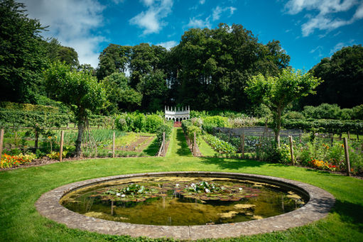 Roccoco Gardens-1004.jpg