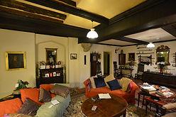 Whitminster House - 09.jpeg