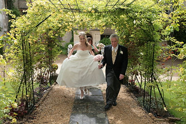 Sample WEDDING Photographs for WEB pages
