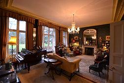 Whitminster House - 31.jpg