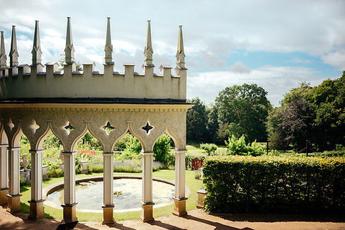 Roccoco Gardens-1006.jpg