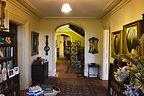 Whitminster House - 16.jpg