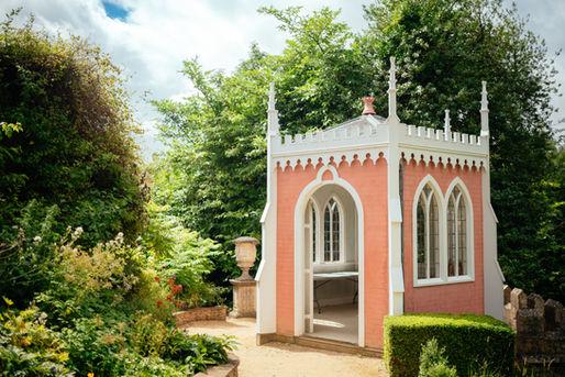 Roccoco Gardens-1017.jpg