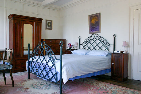West Wing bedroom.jpg