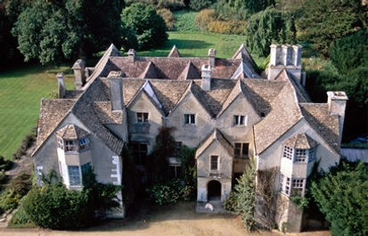 Whitminster House Overhead View.jpg