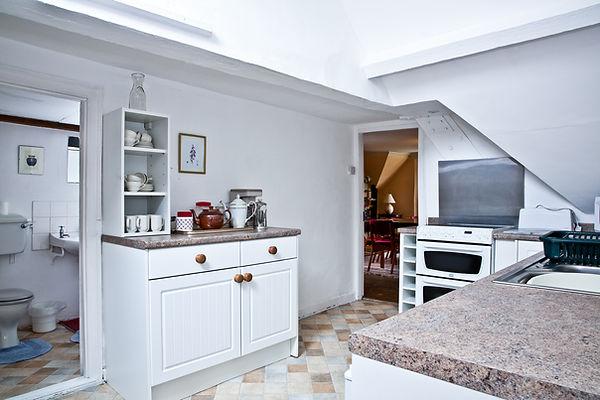 W Wing kitchen.jpg