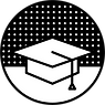 education-icon@2x.png