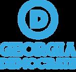 New-DPG-LOGO-Blue-485.png